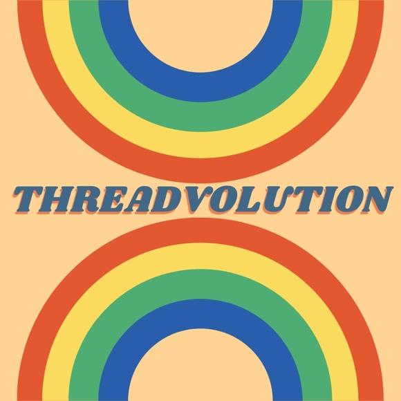 threadvolution
